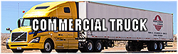 Commercial truck financing